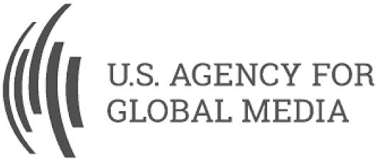 agency for global media