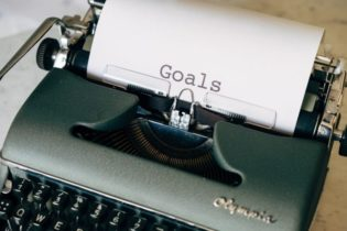 Goal Setting for Translators