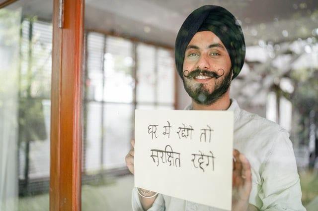 Importance of Hindi