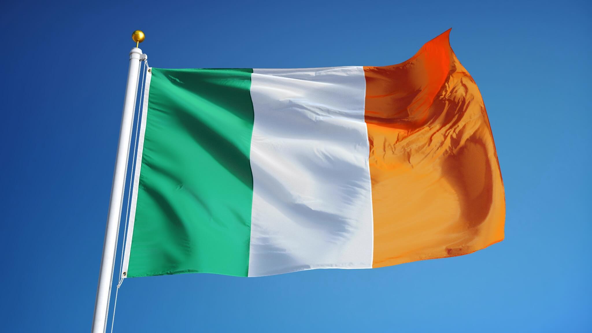 Irish Accents - Language of Million Accents