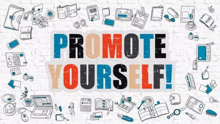 Promote Your Translation Services the Right Way