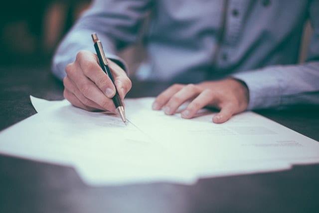 Qualities of a Legal Translator