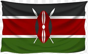 Swahili Language and its borrowed words