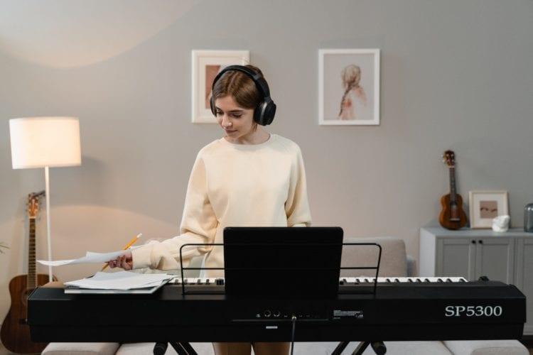 Translating Songs