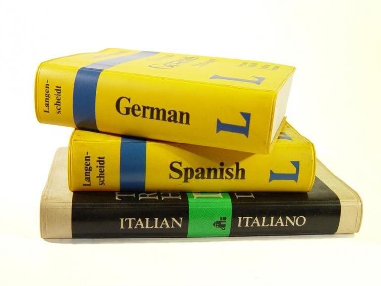 basic theory of translation