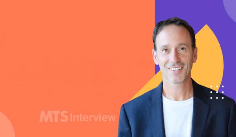 Interview with CEO Yair Tal