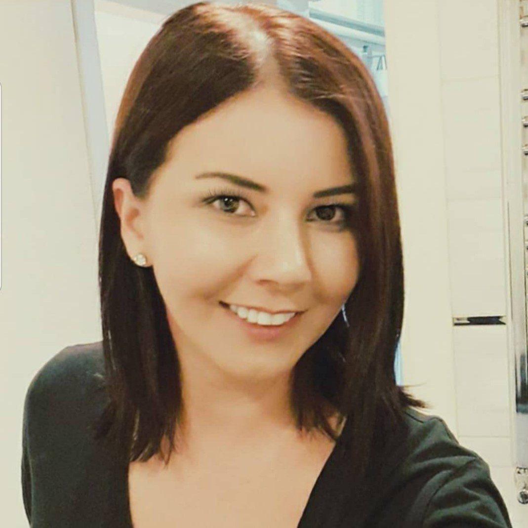 Turkish 2