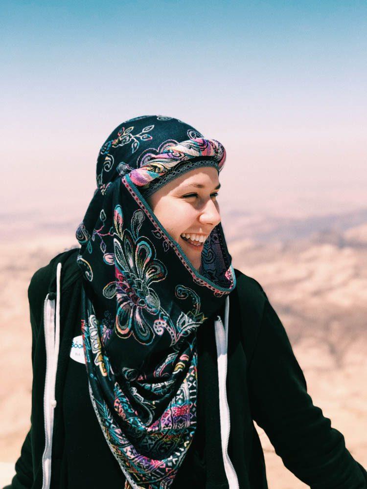 arabic-woman-2