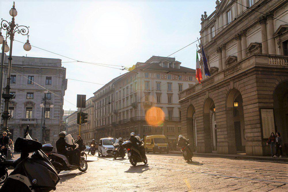 italian-image-resized