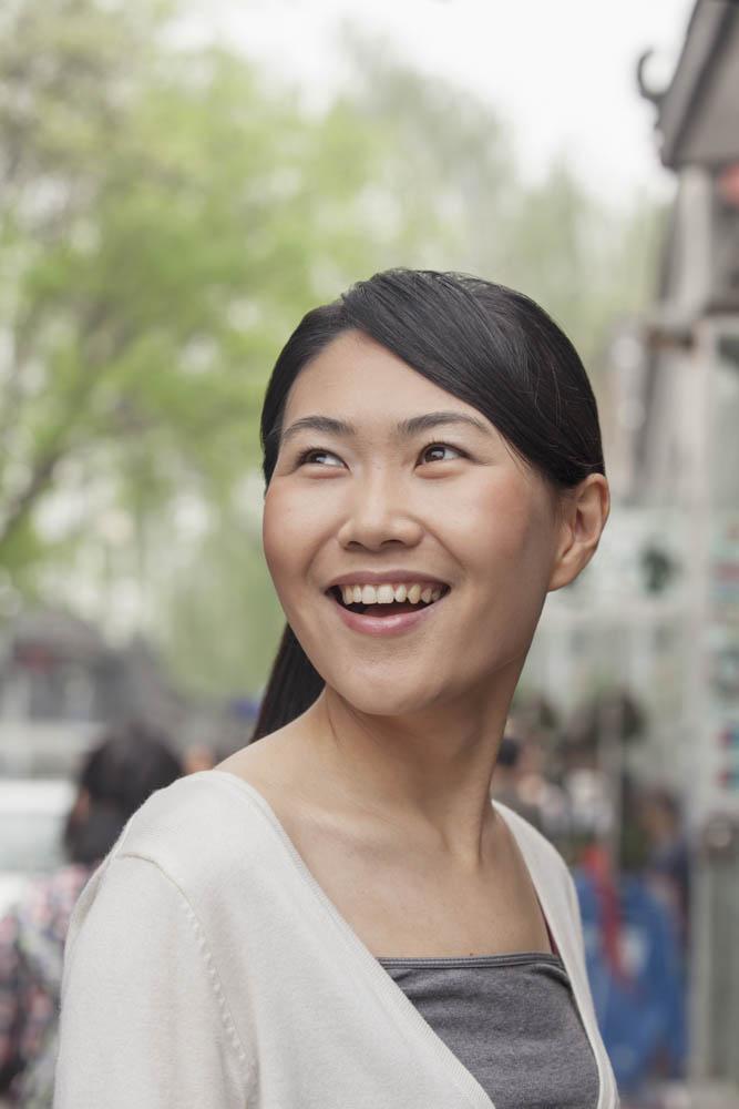 japanese-woman-resized