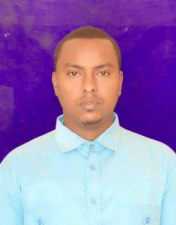 somali 2