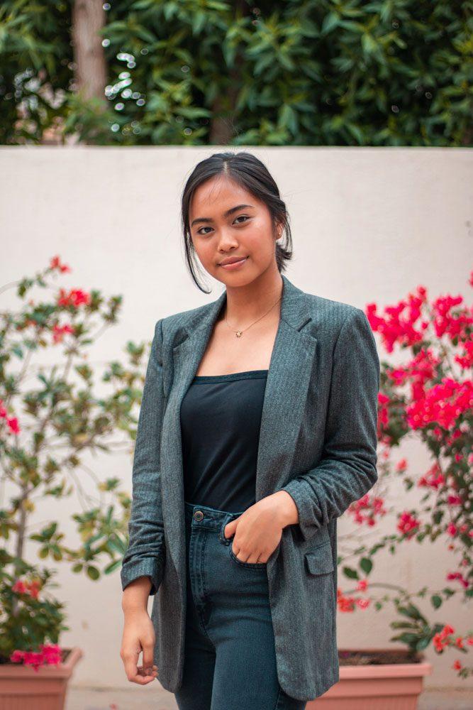 thai-woman-2