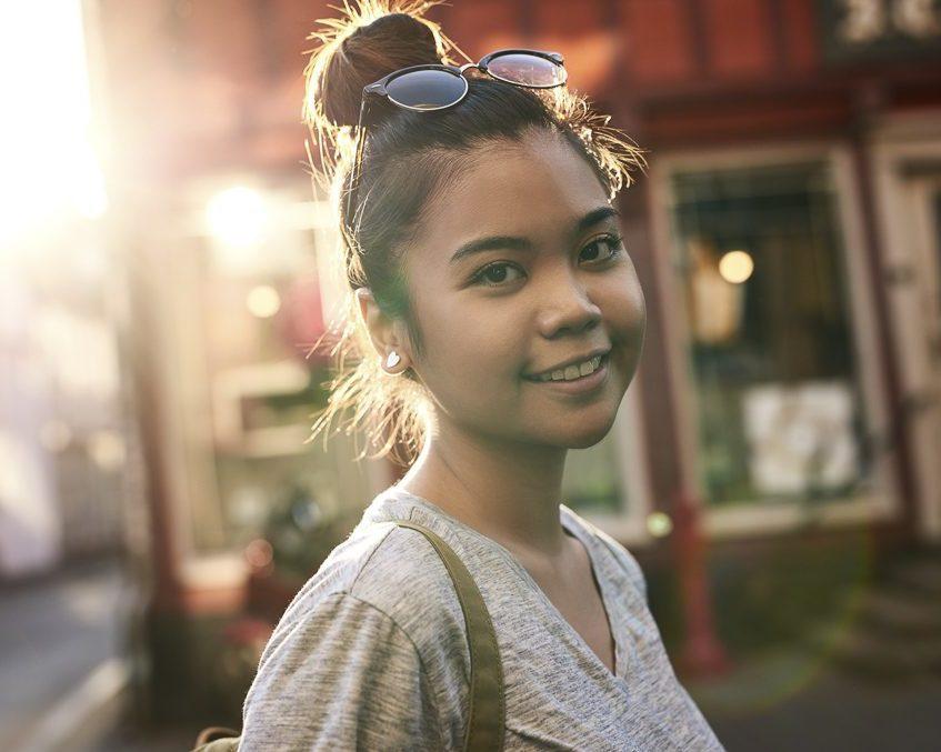 vietnamese-woman-2-resized