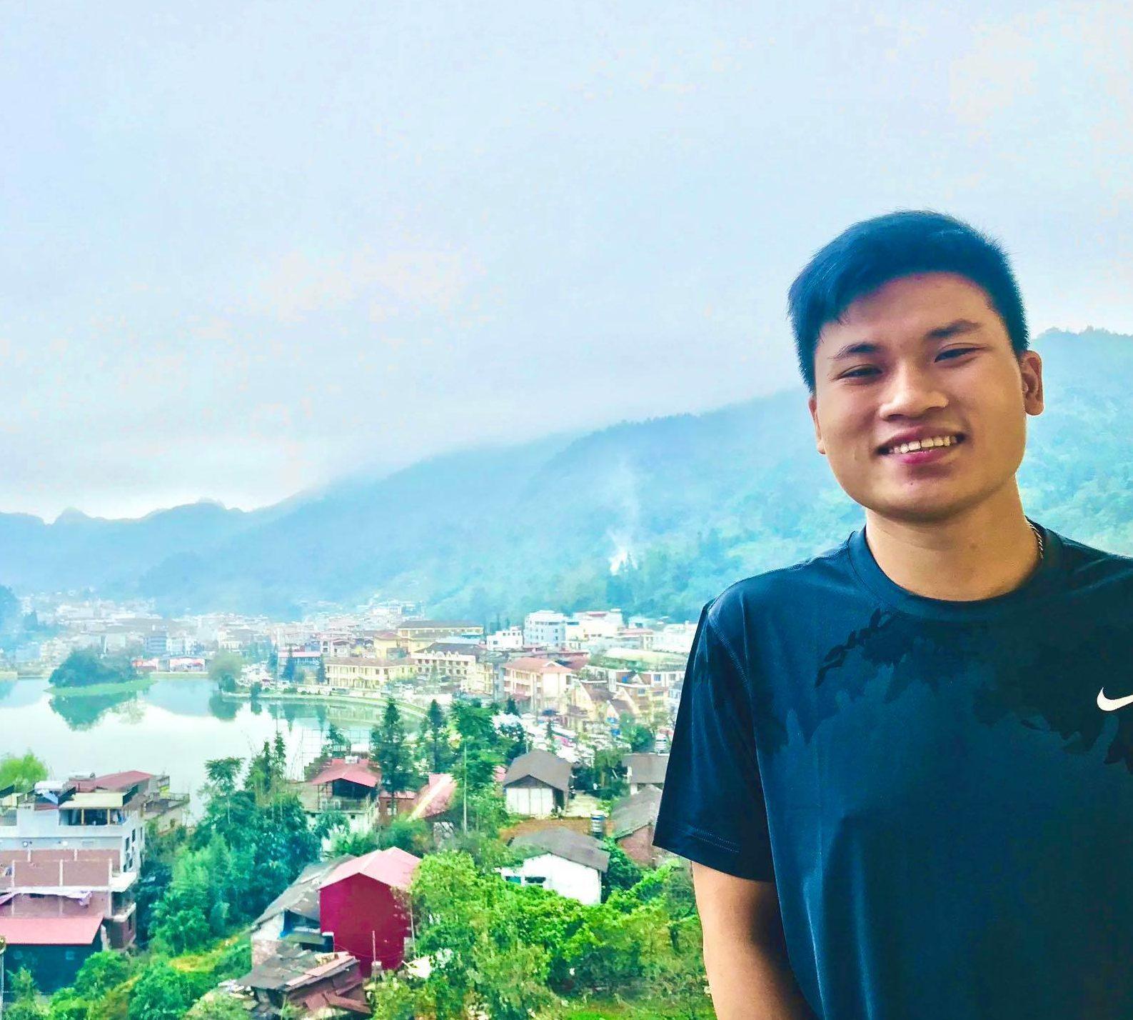 vietnamese1